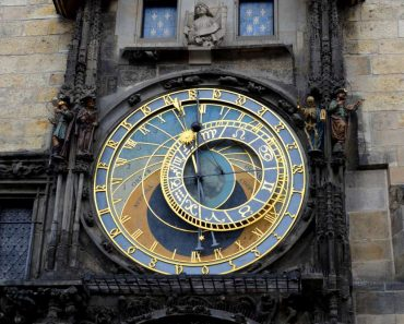 photo-horloge-astronomique-prague
