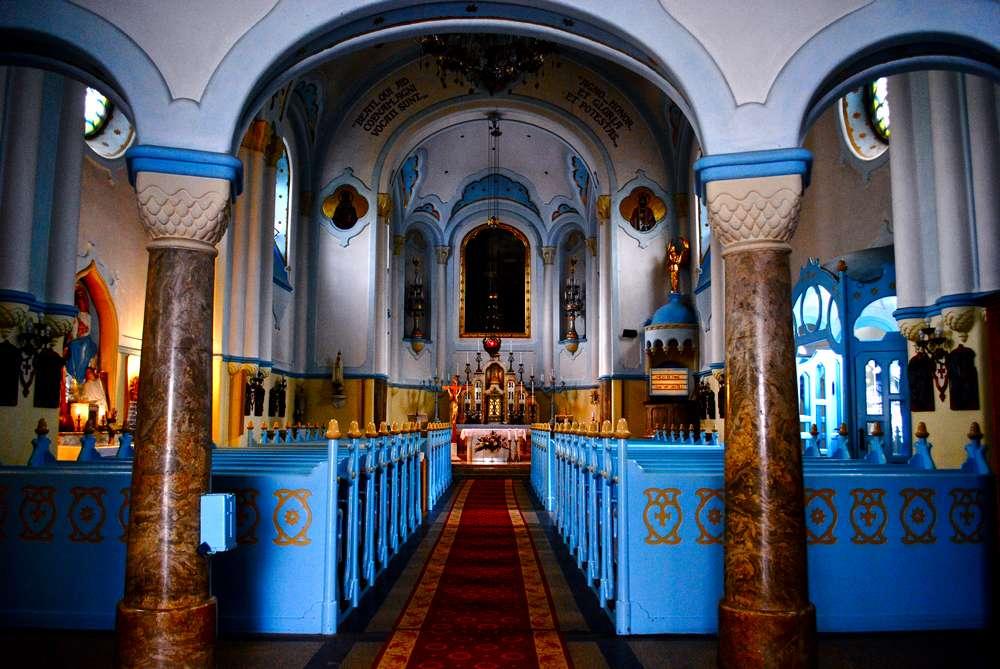 eglise-bleue-bratislava