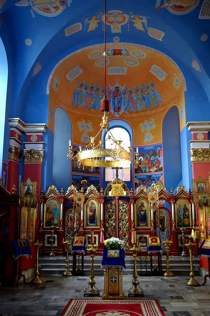 eglise-orthodoxe-wyspa-piasek