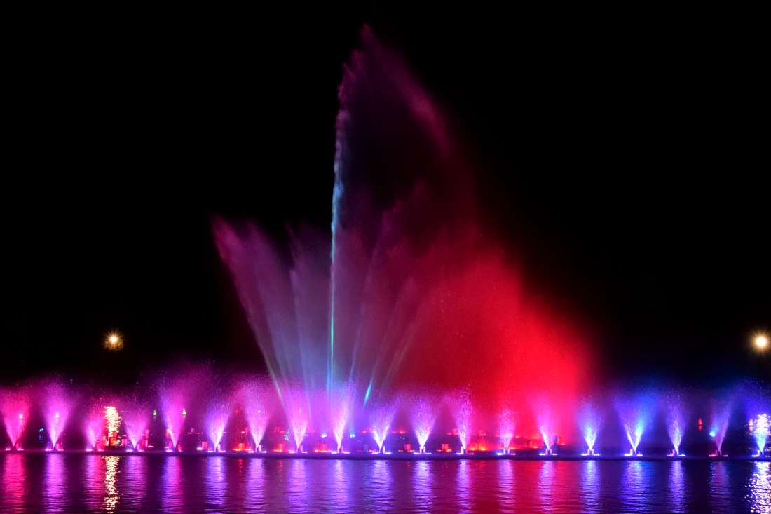fontaine-wroclaw