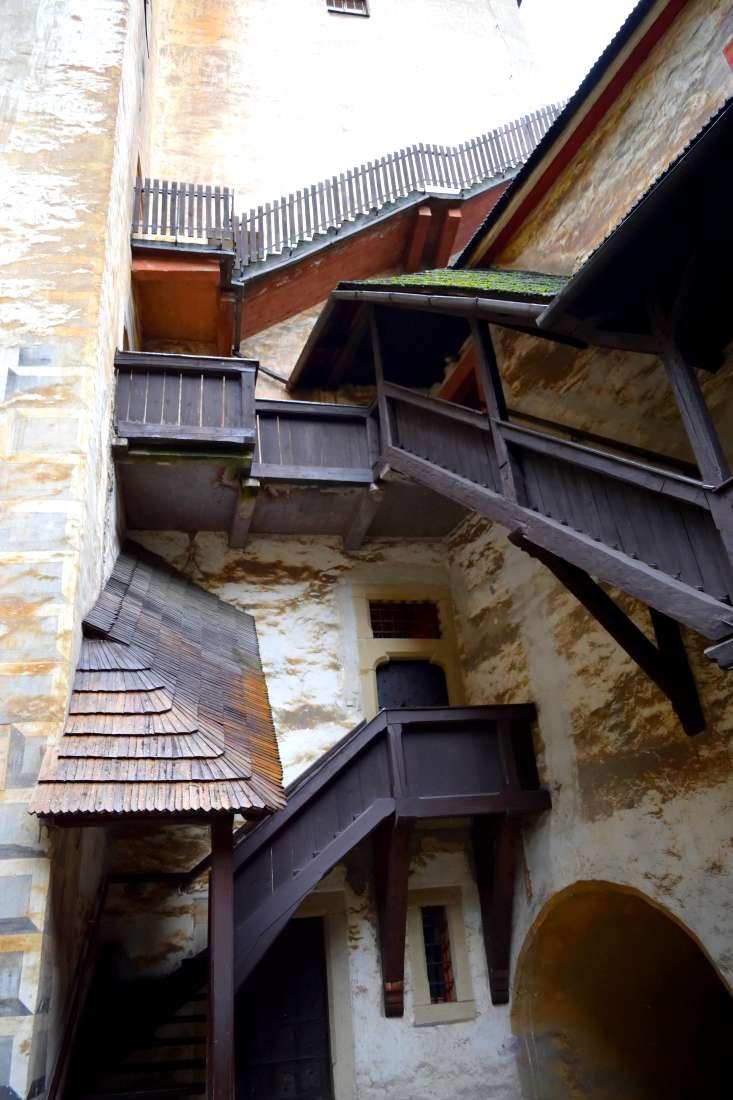 interieur-chateau-orava
