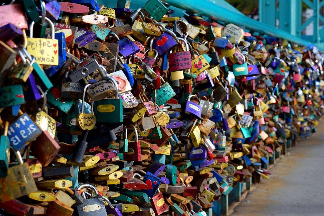 pont-amoureux-tumski-wroclaw-cadenas