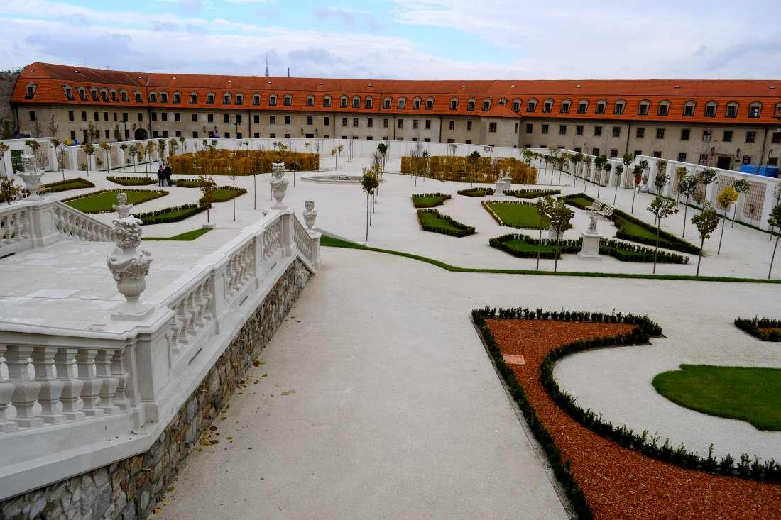 visiter-bratislava