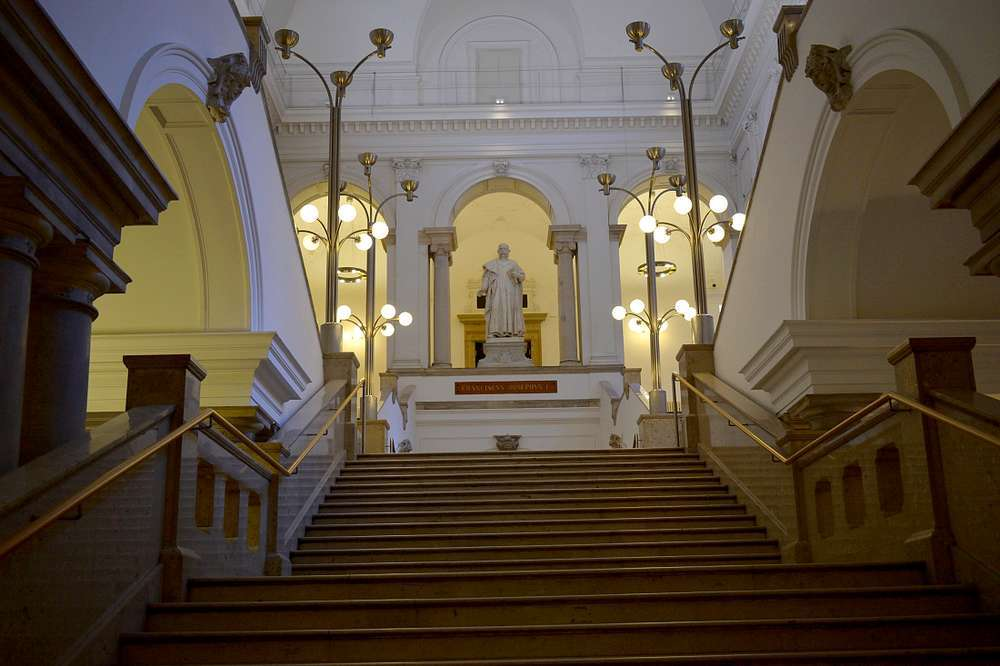 Université de Vienne