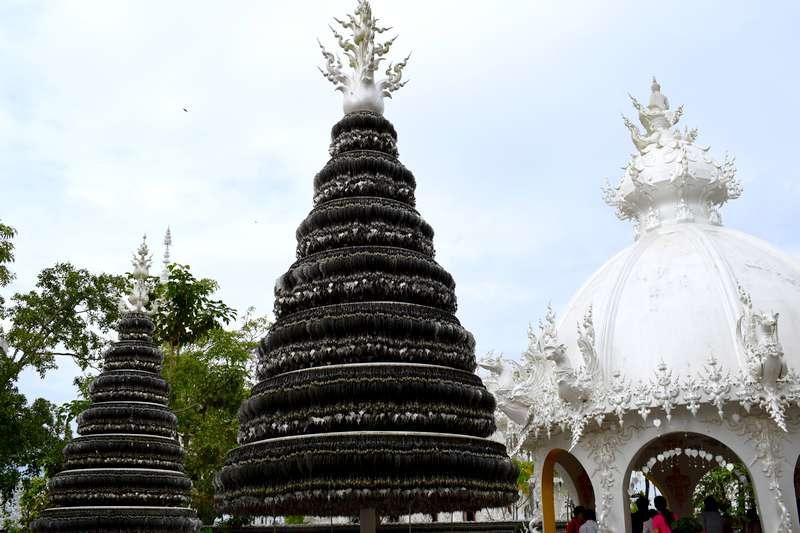 arbre voeux bouddhiste