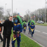 carnaval bruxelles 3