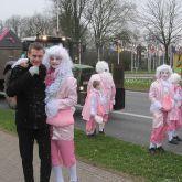 carnaval bruxelles 4