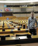 commission européenne hemicycle 2