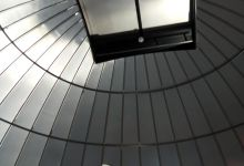 telescope cite espace toulouse