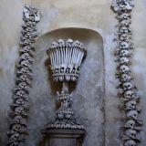 coupe ossuaire sedlec