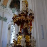 abbatiale saint gall