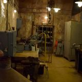 atelier galgenberg