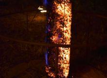 braise feu
