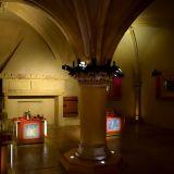 exposition château Malbrouck