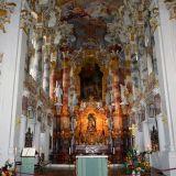 église de wies