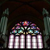 orgue eglise saint martin arlon