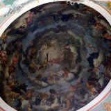 peinture abbaye saint gall