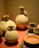 poterie romaine musée arlon