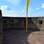 tour château ducs de lorraine