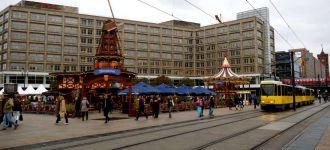 oktoberfest-berlin