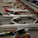 aeroport-miniatur-wunderland