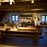 ancienne-cuisine-chateau
