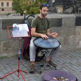 artiste-pont-charles