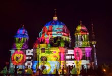 berliner-dom-festival-of-lights-2016