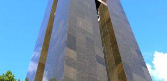 carillon-de-berlin
