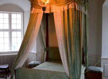 chambre-a-coucher-chateau