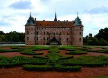chateau-egeskov-danemark