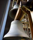 cloches-carillon