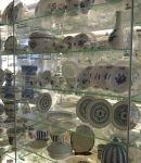 collection-porcelaine