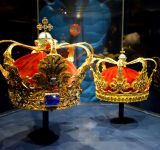 couronne-chateau-de-rosenborg