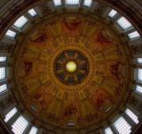 dome-cathedrale-berlin