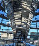 dome-verre-miroir-reischtag
