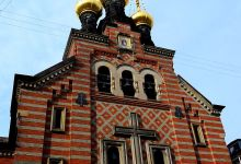 eglise-orthodoxe-alexander-nevsky-copenhague