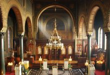 eglise-orthodoxe-alexander-nevsky-interieur