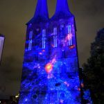 eglise-saint-nicolas-berlin-festival-of-lights