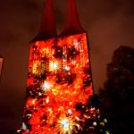 eglise-saint-nicolas-fete-lumieres-berlin