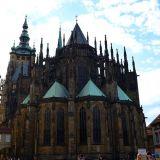 exterieur-cathedrale-saint-guy-arriere