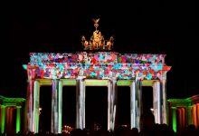 festival-of-lights-berlin