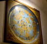 horloge-astronomique-copenhague