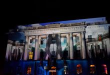 hotel-de-rome-festival-of-lights-2016