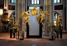 interieur-eglise-sainte-nicolas