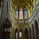 interieur-cathedrale-saint-guy-prague