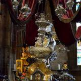 interieur-cathedrale-saint-guy