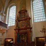 interieur-synagogue