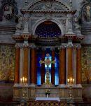 interieur-eglise-de-marbre-copenhague