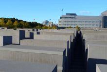 memoriel-juifs-berlin